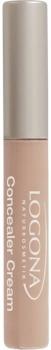 Logona Creme Concealer 2 light beige