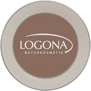 Logona Eyeshadow 2 chocolate