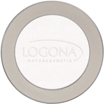 Logona Eyeshadow 3 satin light