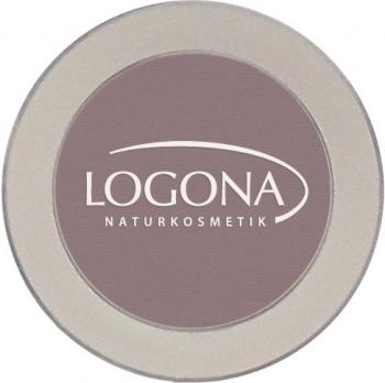 Logona Eyeshadow 1 taupe
