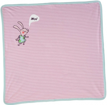 428facbf8418c9 Babydecken – Krabbeldecken   Kuscheldecken