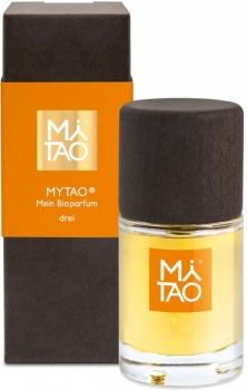 MyTao drei Bioparfum 15ml