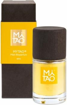 MyTao eins Bioparfum 15ml