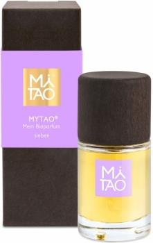 MyTao sieben Bioparfum 15ml