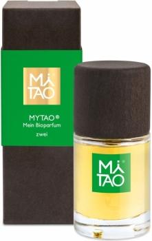 MyTao zwei Bioparfum 15ml