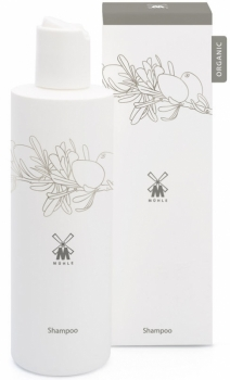 Mühle Herren Shampoo 250ml