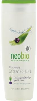 neobio Bodylotion 250ml