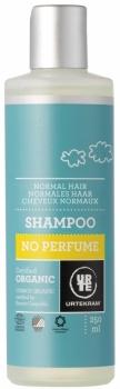 Urtekram Shampoo - ohne Parfum