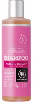 Urtekram Shampoo Nordic Birch