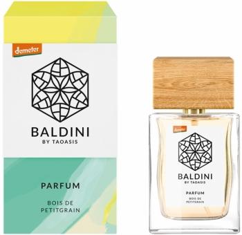 Demeter Parfum Bois de Petit Grain 30ml