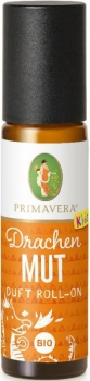 Primavera Duft Roll on Drachenmut 10ml