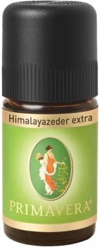 Primavera Himalayazeder extra 5ml