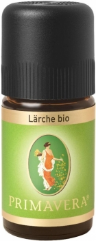 Primavera Lärche bio 5ml