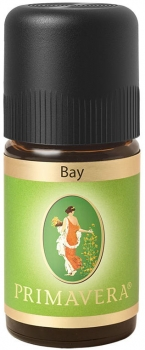 Primavera Bay (Piment) 5ml