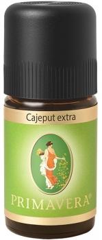 Primavera Cajeput extra 5ml