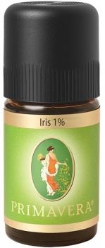 Primavera Iris 1% - 5ml
