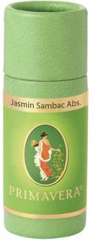 Primavera Jasmin Sambac 1ml