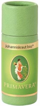 Primavera Johanniskraut bio 1ml