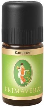 Primavera Kampher 5ml