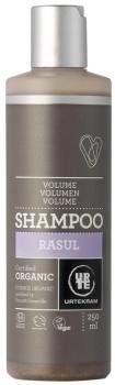 Urtekram Rasul Volumen Shampoo