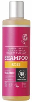 Urtekram Rosen Shampoo