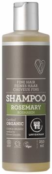 Urtekram Rosmarin Shampoo