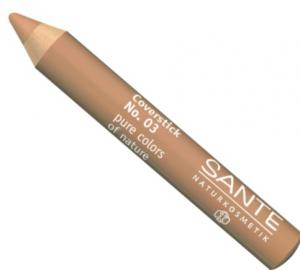 Sante Coverstick No 03 beige