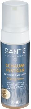 Sante Schaumfestiger Styling Foam 150ml