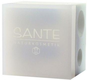 Sante Kosmetik Accessoires Anspitzer