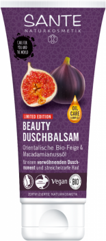 Sante Beauty Duschbalsam 200ml