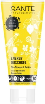 Sante Energy Duschgel 200ml