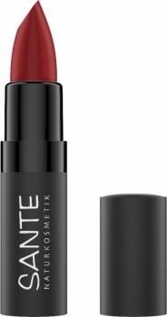 Sante Matte Lipstick 07 4,5g