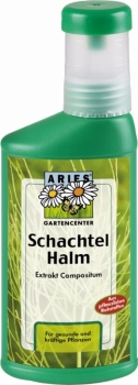 Aries Schachtelhalm 250ml