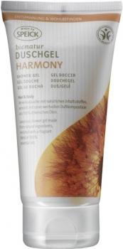 Speick Duschgel Harmony 150ml
