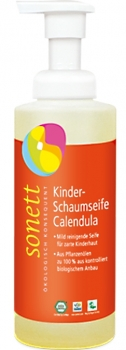 Sonett Kinderseife 200ml