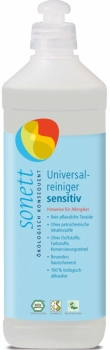 Sonett Universalreiniger Neutral 500ml