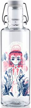 Soulbottle Glasflasche 0,6 L