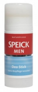 Speick Men Herren Deo Stick 40ml