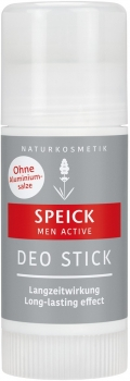 Speick Men Active Deostick 40ml