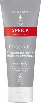 Speick Men Active Duschgel 200ml