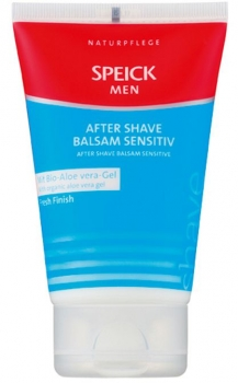 Speick Men After Shave Balsam sensitiv 100ml