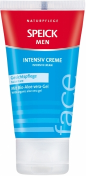 Speick Men Intensivcreme 50ml