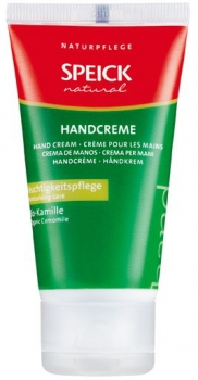 Speick Natural Handcreme 50ml