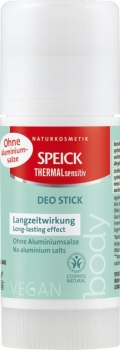 Speick Thermal Deostick 40ml