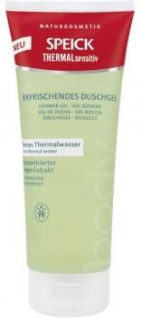 Speick Thermal Duschgel 200ml