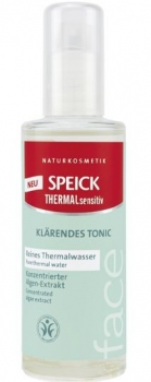 Speick Thermal Gesichtswasser 75ml