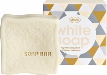 Speick White Soap Heilkreide 100g