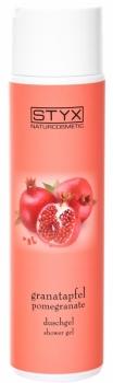 Styx Duschgel Granatapfel 250ml
