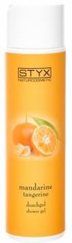 Styx Duschgel Mandarine 250ml
