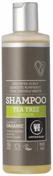 Urtekram Teebaum Shampoo